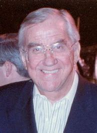 Ed Mcmahon Sweepstakes - ed mcmahon author of here s johnny