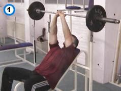 incline close grip bench press close grip incline bench presses fitness oefeningen