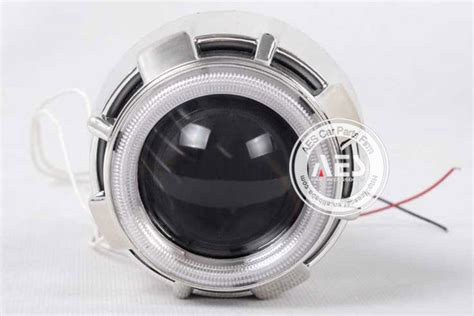 Projector Aes aes mg1 projector lens ccfl projector ls the