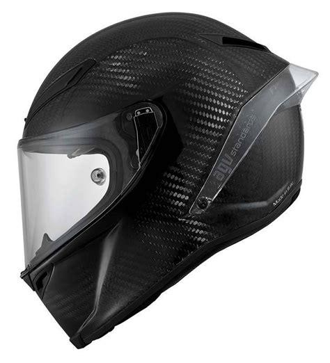 Helm Agv Gp Pista agv pista gp carbon helm g 252 nstig kaufen fc moto