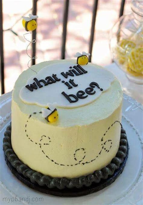 Unisex Baby Shower Cake by Unisex Birthday Cake Baby Shower Ideas