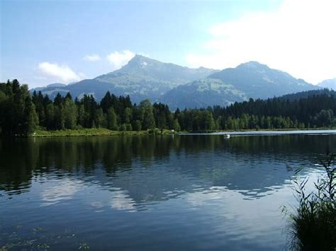A Place Free Forums What A Place To Relax Picture Of Sporthotel Reisch Kitzbuhel Tripadvisor