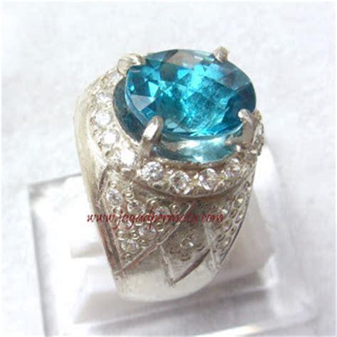 Batu Permata Opal Cat Eye Zp 942 cincin permata topas jp234 jual batu permata hobi permata