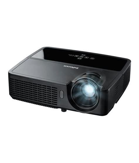 Lu Projector Infocus In112 buy infocus in112 dlp business projector 2700 lumens 1024