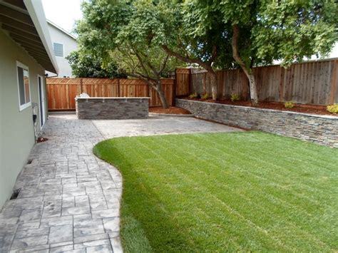 scheune stade mittagstisch patio design san jose deck design san jose ca photo