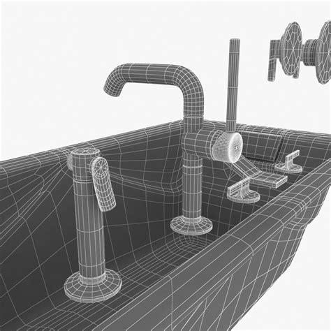 kohler bathtub fixtures waterworks plumbing fixtures kohler bathtub duravit toilet