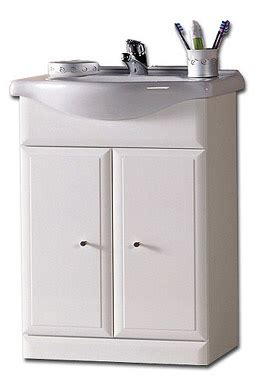 Valencia Bathroom Furniture Roper Valencia Bathroom Furniture 500mm Unit