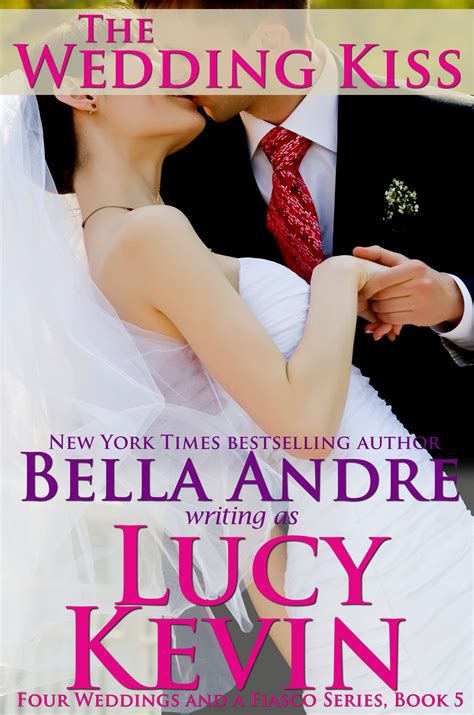 bol com before she met me barnes 9780099540076 lucy kevin the sweet pen name of new york times bestselling author bella andre