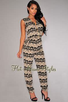 Jumpsuit Platinum Printing 1000 Images About Jumpsuits One On