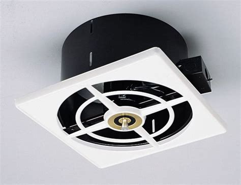 lowes kitchen exhaust fan pinterest the world s catalog of ideas