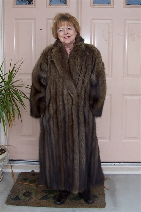 fur coat fur coat mimi so so so much fur coats