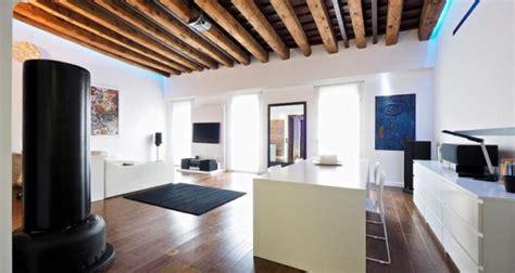 appartamenti barcellona ramblas appartamenti sulla rambla barcelona home