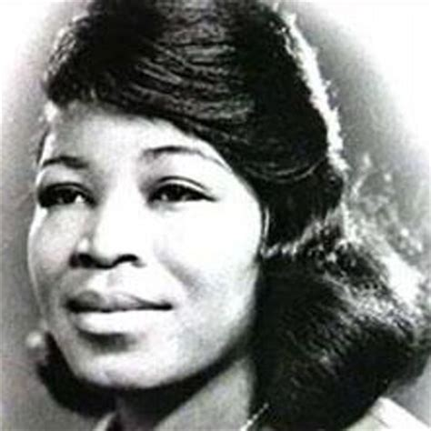 Bett X by Betty Shabazz Bettyshabazz