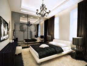 Luxury Bedroom Ideas luxury bedroom interior design ideas amp tips home decor buzz