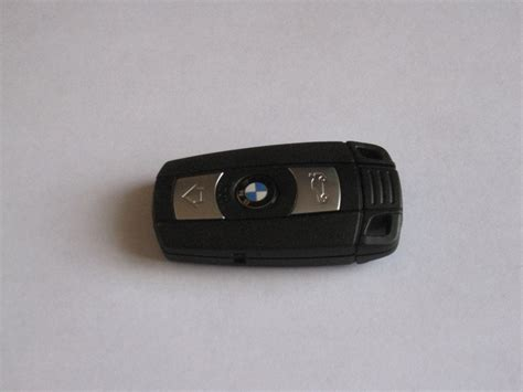 Bmw Comfort Access Key Replacement by Bmw Key Fob Battery Replacement Guide 01