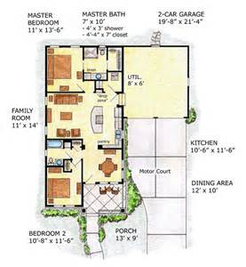 bungalow floor plans with attached garage bungalow house plans with attached garage country house plans bungalow house plans with