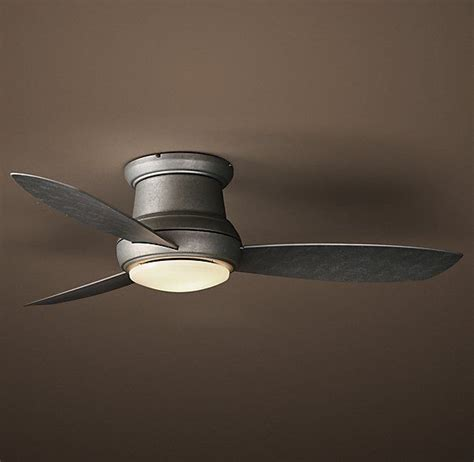 concept drop ceiling fan 18 best light and fan for s room images on