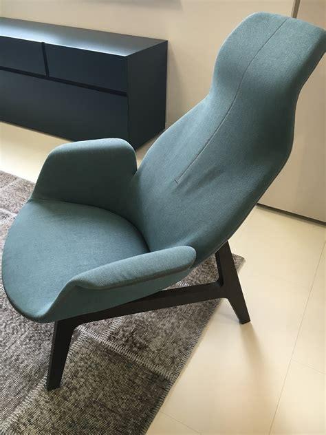 divani poliform prezzi divani poliform opinioni divano poliform seoul
