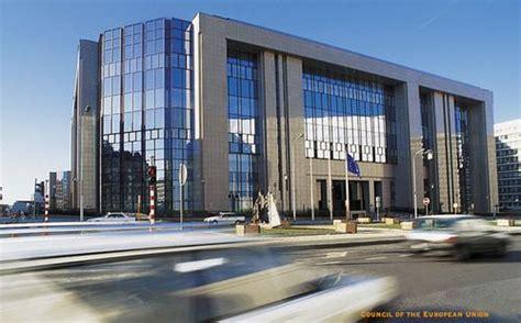 council roma sedi centro di ateneo per i diritti umani universit 224 di