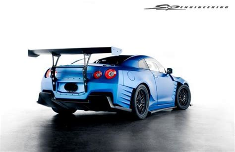 nissan gtr skyline fast and furious nissan gt r r35 from fast furious 6 muscle cars zone
