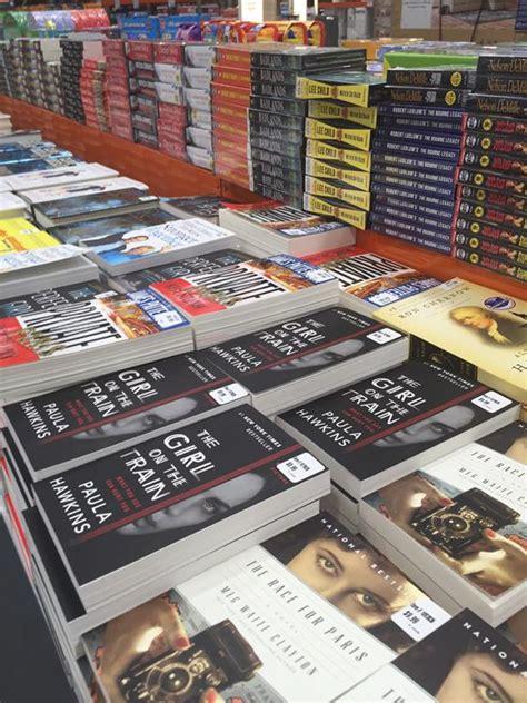 costco picture books mini photo books costco