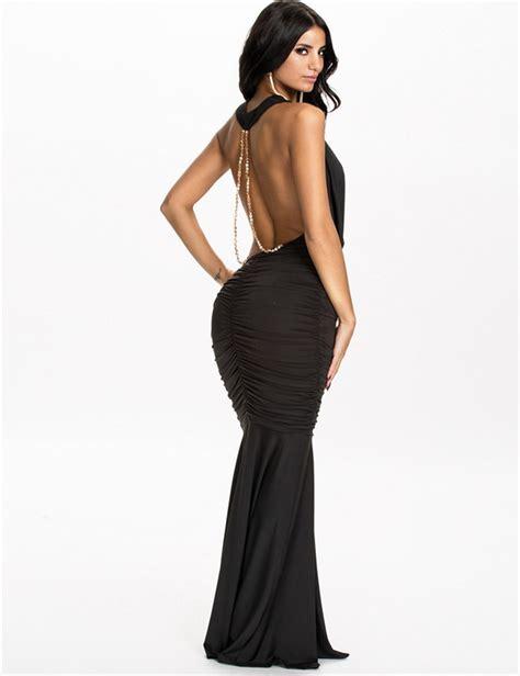 Achetez en Gros gatsby robe en Ligne à des Grossistes gatsby robe Chinois   Aliexpress.com