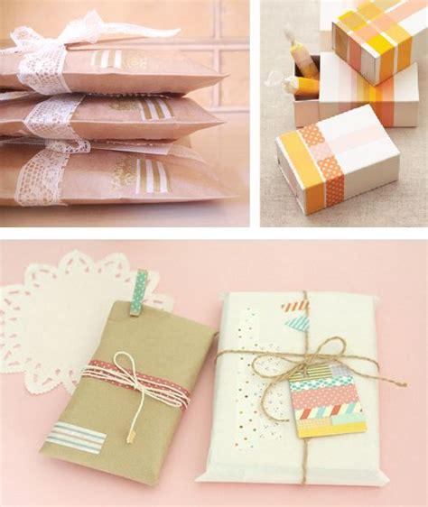 imagenes tumblr regalos categor 237 a envolturas de regalos