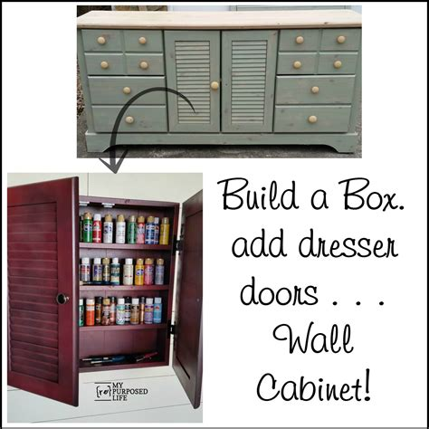 craft storage cabinet on wheels craft storage cabinet craft storage ideas on a budget