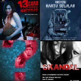 film indonesia genre hot hot seleb berita beurita