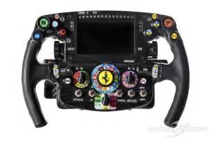 F1 Steering Wheel Haas F1 Steering Wheel Enjoy Every Sandwich Formula1