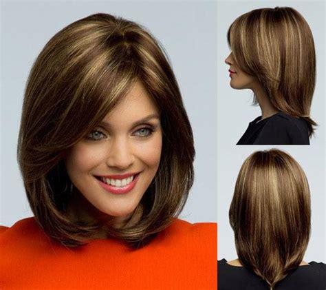 25 unique medium length bobs ideas on pinterest bob best 25 african american medium hairstyles ideas on
