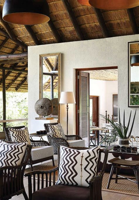 5 designs d interieur d inspiration africaine vol 2
