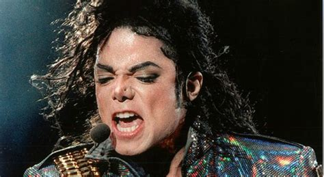 la biography de michael jackson michael jackson regresa con canciones in 233 ditas