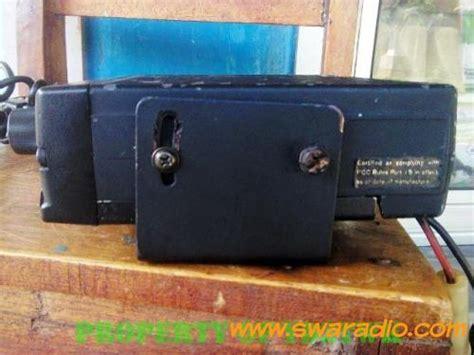 Radio Rig Kenwood Tm 281 A Vhf Output 65 Watt Murah Meriah Mewah icom ic 2000 sold terjual swaradio