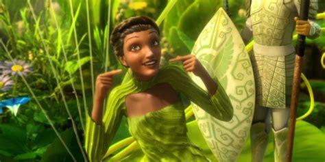 epic film queen tara quot black rose quot award winning animation flavourmag