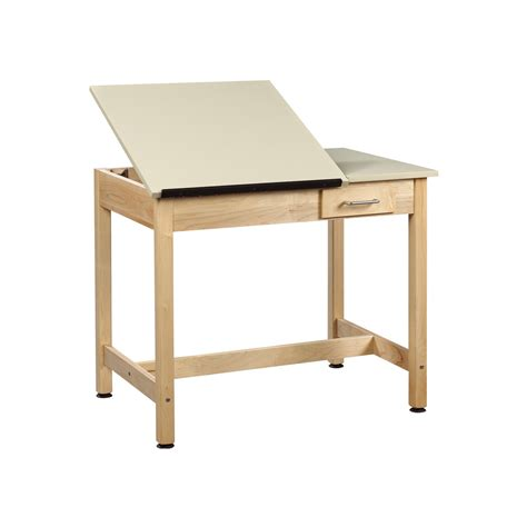 Alvin Ensign Drafting Table Alvin Ensign Drafting Table Alvin Ensign Drafting Table Blick Materials Alvin Ensign Drafting
