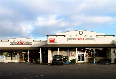 pacific ace hardware hardware stores vacaville ca