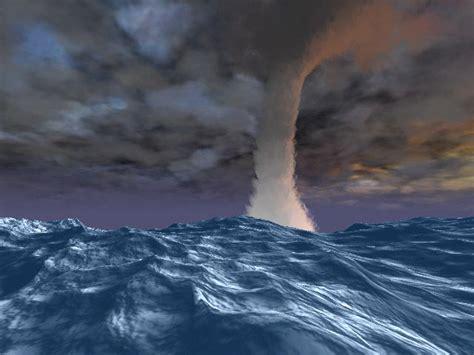 imagenes sensoriales en una tempestad lo que deber 237 as saber al so 241 ar con tormentas sue 241 o net
