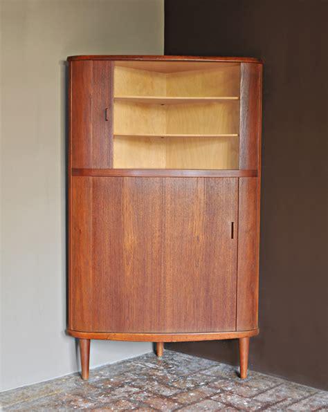 Cabinet Andersen cabinet andersen
