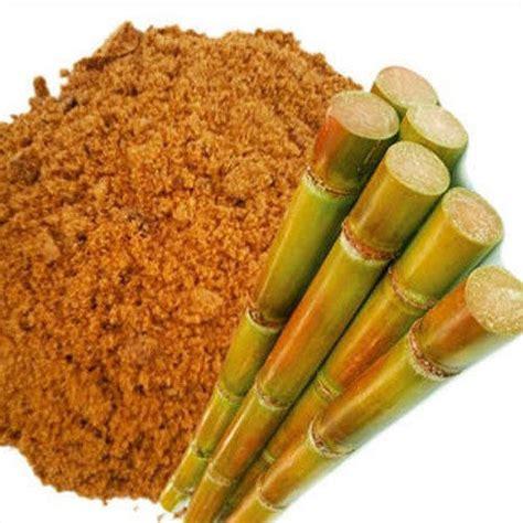 jaggery powder country sugar manufacturer  erode