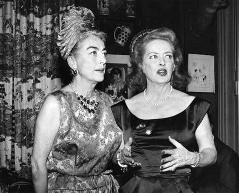 bette davis and joan crawford series joan crawford images 1962