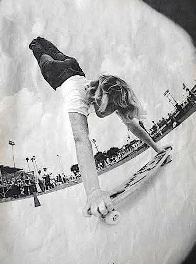 1960s famous women skaters 74 best images about women in skateboarding 1960s 1970s