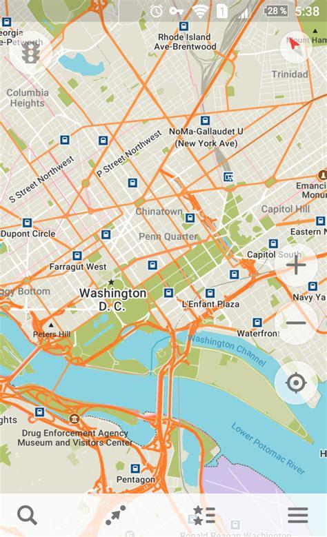 map me maps me