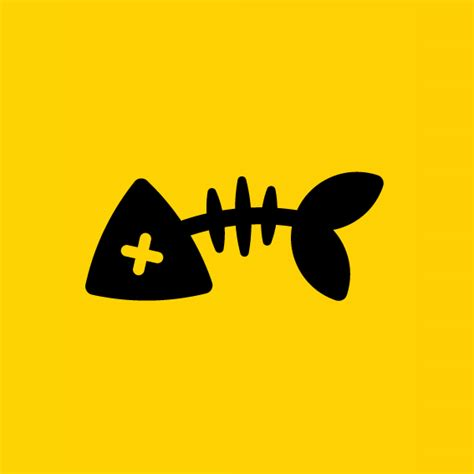 design logo kreatif logo kreatif