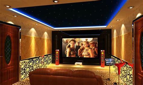 home theater design group dallas home theater design ideas 187 design and ideas