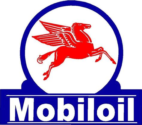 Sticker Logo Mobil mobil vinyl decal sticker a3818 4 inch ebay