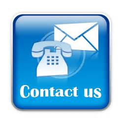 Contact Us by Home Ttgvs Com