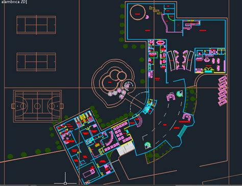 5 star hotel layout plan dwg five levels luxury hotel with floor plans 2d dwg design