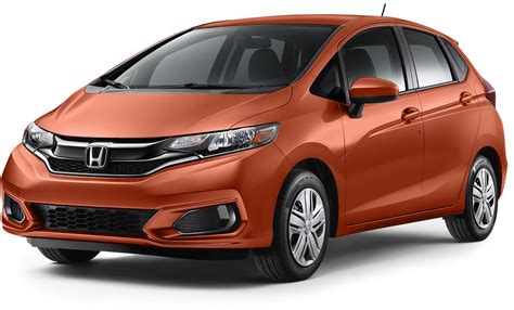 Big Island Honda by Compare The Honda Fit Vs Nissan Versa Big Island Honda
