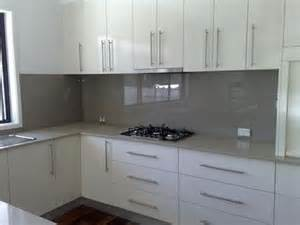 1000 images about kitchen splashback ideas on pinterest curved